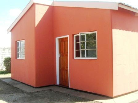 Moladi south africa for House building cost