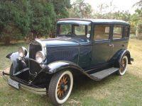 Weddings Etc Vintage Car Hire South Africa