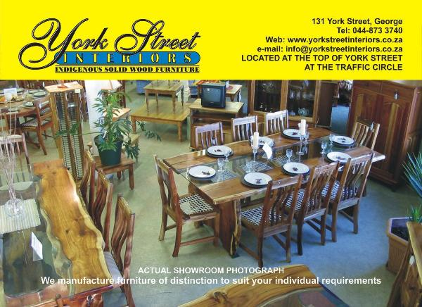 York street interiors south africa - Hacienda interiors boulder city nv ...