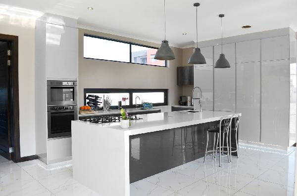Proreno pty ltd south africa for C kitchens ltd swanage