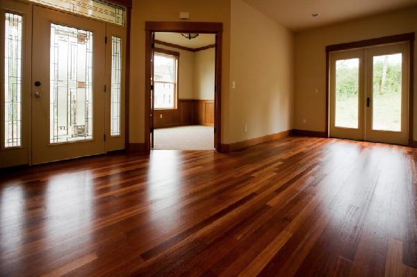 Johannesburg Laminate Flooring South Africa