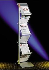 display stands in south africa