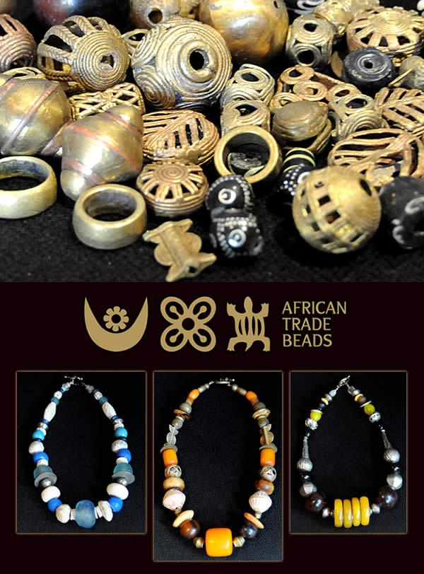 African Trade Beads South Africa