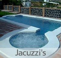 Swimming pools pretoria south africa Swimming pool maintenance pretoria
