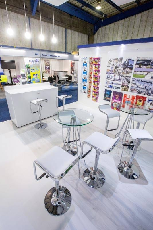 Exhibition Stand Design Johannesburg : Ssq exhibitions south africa